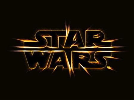 Eminem обошел Wu-Tang Clan, использовав максимальное количество отсылок к Звездным Войнам