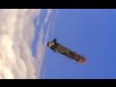 Планета сокровищ/Treasure Planet (2002) Трейлер