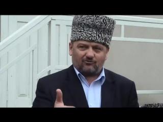 23 марта 2003 года на всенародном референдуме чеченский народ принял свою Конституцию и, тем самым, завершил последний этап феде