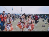 [MV] HKT48 -7th Single- 74 Okubun no 1 no Kimi e