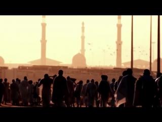 67 Жерар Депардье и Джейми Тёрнер приняли Ислам