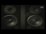 Inna feat Bob Taylor - No fire