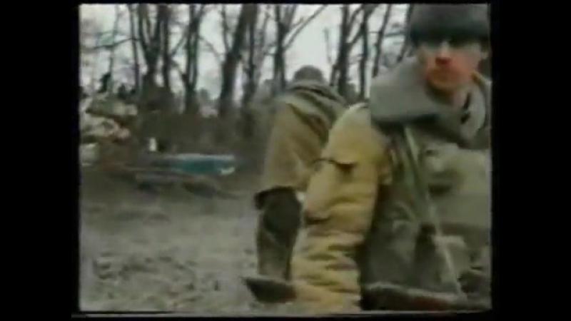 «Посвещаетса тем кто воюет» под музыку Армейские песни под гитару - Здравствуй мама.. [360p] » Freewka.com - Смотреть онлайн в хорощем качестве