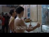 Descendants of the Sun 태양의 후예 Behind The Scene Song Joong Ki and Jin Goo - Special Episode 3