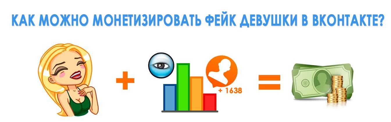 Y-jN7S86Ilc.jpg