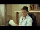 Жена по контракту - Русское Кино новинки. Лучшие Русские Мелодрамы. Фильмы Про Любовь