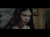 [Rus] Демоны Джун 2015 трейлер | Filmerx.Ru