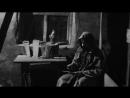 ГруняшинProd - Мрачный сон