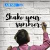 Shake Your Summer! Grodno!