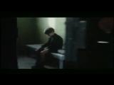 Ciske de rat / Циске - крыса (1984) RU sub
