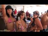 Beach Dream Summer Party P1 DJ HH Techno Trance . [720p]