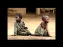 Weck mich bitte auf - Xavier Naidoo-Samy Deluxe - Cover - One take