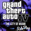 The Сity of Miami - RolePlay [Closed]