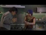 Близнецы (2003) супер фильм