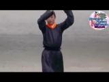 Go Princess Go Capitulo 6/Empire Asian Fansub