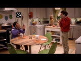The Big Bang Theory - The Conjugal Conjecture (Preview)