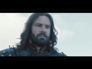 Викинги / Vikings (2016) тизер 4 сезон  (
