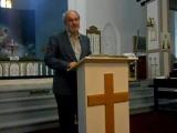 Исаев - История русской Церкви ч1. От первых веков до времён Ивана Грозного