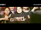 Dash Berlin feat. Chris Madin - Silence In Your Heart (Official Music Video)