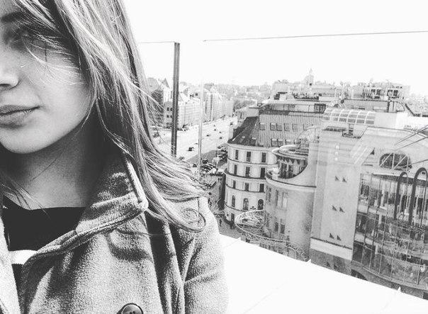 фото из альбома Марии Ремизовой №10