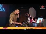 DJ TAPOLSKY DJ Мномет