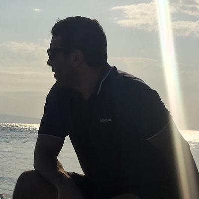 Narek Fidanyan
