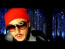 DJ Smash ft. Timati - Moscow Never Sleeps