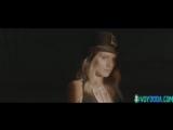 Akcent_ft._Sandra_N_-_Amor-Gitana