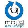 Moja Edukacja - Обучение в Польше