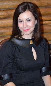 Алёна Бойко
