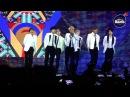 BANGTAN BOMB Arirang arirang~Arariyo~~ - BTS 방탄소년단