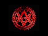Alien Vampires - You Wish Me Dead Get In Line