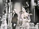♫ Ricchi E Poveri ♪ Che Sarà (1971) ♫ Video Audio Restaurati HD