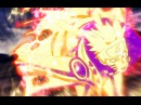 Клип Наруто / Naruto AMV - Runnin Re-upload