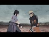 [AniCityTV.ru] Наруто: Ураганные Хроники / Naruto: Shippuuden - 2 сезон 450 серия [OVERLORDS]