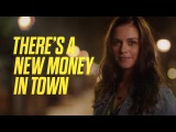 По истине исторический рекламный ролик от PayPal 2016