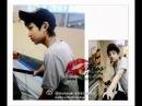 Pre-debut EXO-K 데뷔전