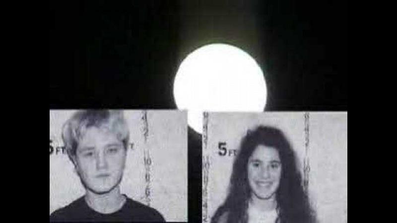 MELINDA DORIS LOVELESS (28.10.1975)