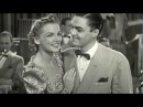 From a time when American men were, in fact, men and proud of being men. Amapola 1941 / ORIGINAL / Helen O'Connell and Bob Eberly w/The Jimmy Dorsey Orchestra