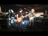 G4 Rockin in the Free World Jam - Live at the G4 Experience Aug 14, 2014