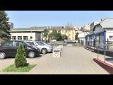 Требуются в Пинске: кинолог, дизайнер, швеи и строители