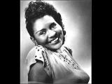 XXI.203.Camille Howard - Money blues 50-e
