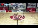 Суперлига 15 тур КПРФ Москва Сибиряк Новосибирск 2 игра 3 2 Матч полностью