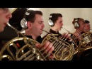 EPIC Game of Thrones: Rains of Castamere (Cover)
