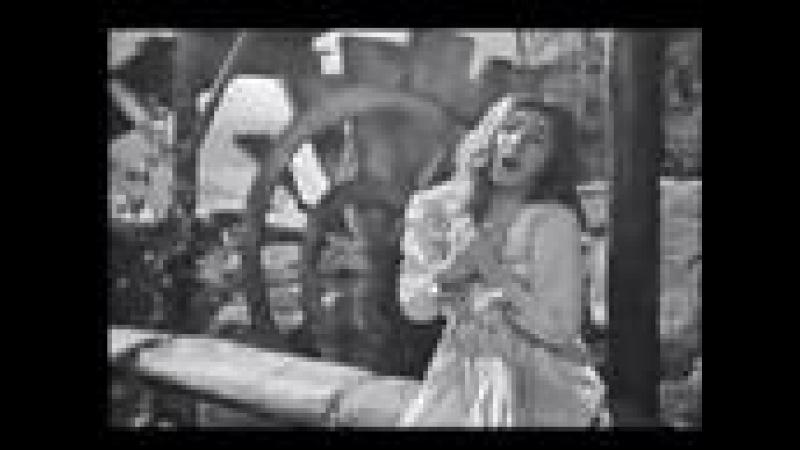 Anna Moffo sings La Sonnambula (vaimusic.com)