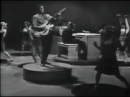 Booker T the MG's - Green Onions (Shindig 1965).mpg