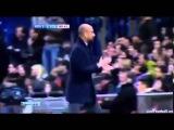 Супер гол Месси неожиданый для Атлетико | 80 мин 1:2 Барселона | Месси забивает гол со штрафного