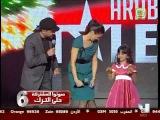 ACM [Арабская Клубная Музыка]