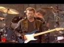 Eric Clapton - Badge