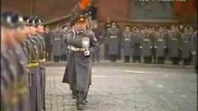 Гимн СССР - National Anthem of the Soviet Union - Himno URSS